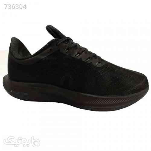 https://botick.com/product/736304-کفش-پیاده-روی-مردانه-نایکی-Nike-zoom-x