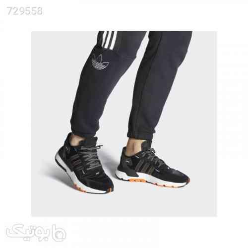 https://botick.com/product/729558-کفش-کتانی-اصلی-آدیداس-زد-ایکس-Adidas-ZX-500-RM1-SHOES-