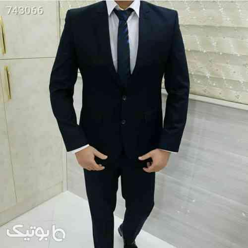 https://botick.com/product/743066-کت-و-شلوار-مردانه-مدل-108