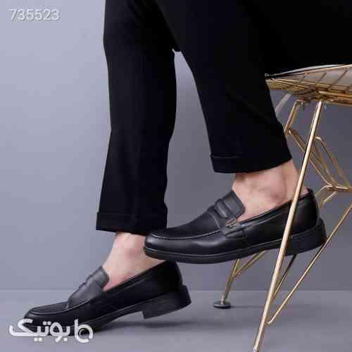 https://botick.com/product/735523-كالج-مردانه-ساده-مشكي-مدل-Tavish