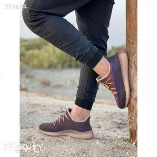 https://botick.com/product/729634-کفش-راحتی-آدیداس-ییزی-اصلی-Adidas-YEEZY-BOOST-350-