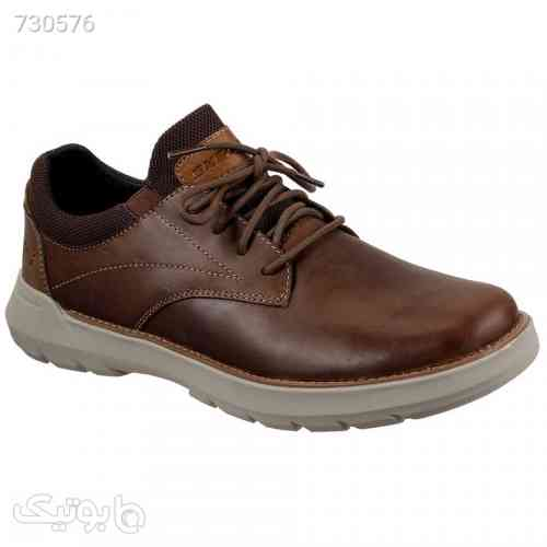 https://botick.com/product/730576-کفش-رسمی-اسکچرز-مدل-Skechers-Relaxed-Fit-Doveno-کد-66240choc