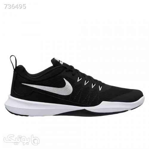 https://botick.com/product/736495-کفش-مردانه-نایک-ورزشی-Nike-Legend-Trainer