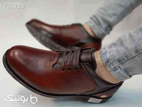 https://botick.com/product/731780-کفش-مردانه-چرم-طبیعی-شیک-وخاص-پرفروش