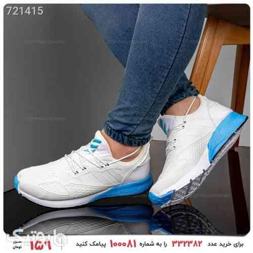 https://botick.com/product/721415-کفش-مردانه-Adidas-مدل-18434