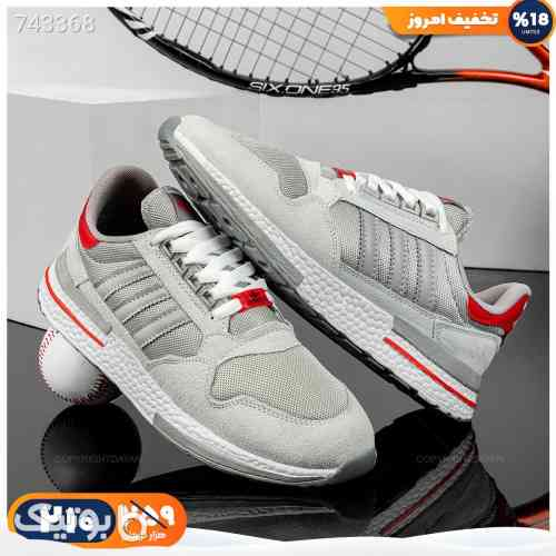 https://botick.com/product/743368-کفش-مردانه-Adidas-مدل-18541