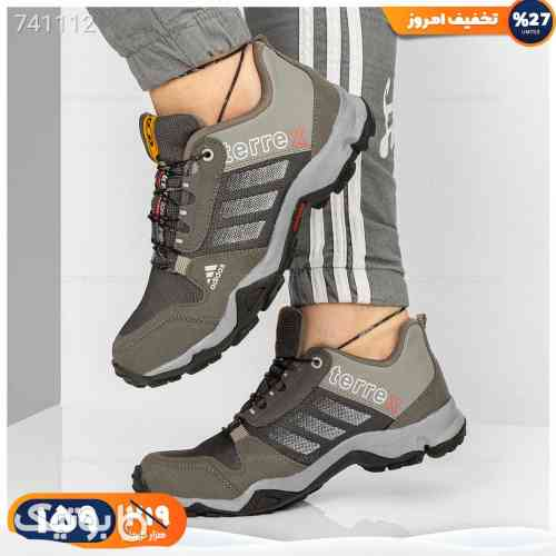 https://botick.com/product/741112-کفش-مردانه-Adidas-مدل-18747-