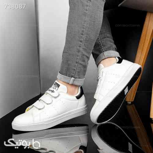 https://botick.com/product/738087-کفش-مردانه-Adidas-مدل-18778--