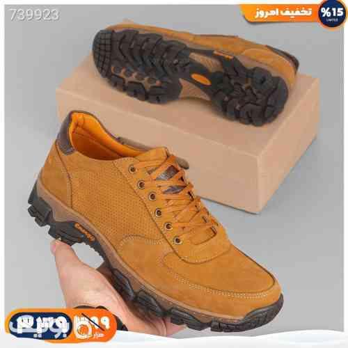 https://botick.com/product/739923-کفش-مردانه-Emery-مدل-18456--
