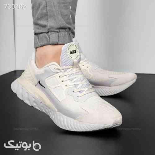 https://botick.com/product/730382-کفش-مردانه-Nike-مدل-18352--