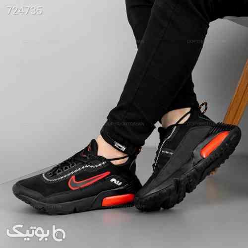 https://botick.com/product/724735-کفش-مردانه-Nike-مدل-18497-