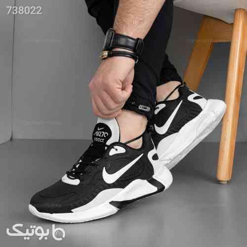 https://botick.com/product/738022-کفش-مردانه-Nike-مدل-18653--