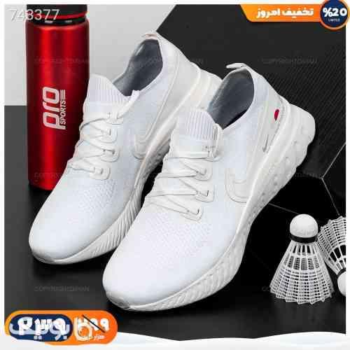 https://botick.com/product/743377-کفش-مردانه-Nike-مدل-18769--
