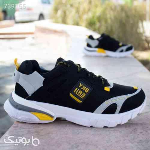 https://botick.com/product/739155-کفش-مردانه-Nike-مدل-Bky-(مشکی-زرد)