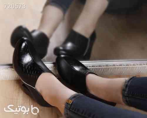 https://botick.com/product/720573-کفش-زنانه-جدید-و-شیک