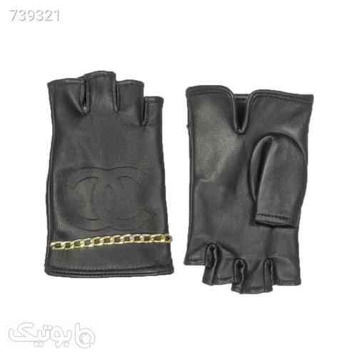 https://botick.com/product/739321-دستکش-رانندگی-مدل-ogoodo-nvd