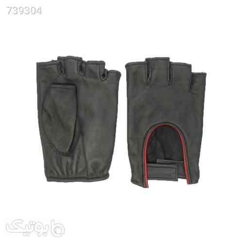 https://botick.com/product/739304-دستکش-رانندگی-D-mavra-ogoodo