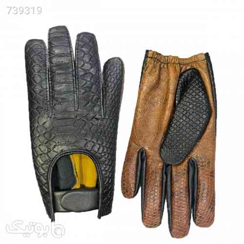 https://botick.com/product/739319-دستکش-رانندگی-meli-python