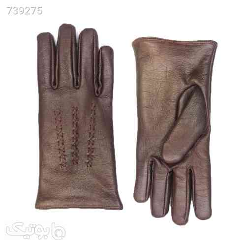 https://botick.com/product/739275-دستکش-زمستانی-مدل-Da-789