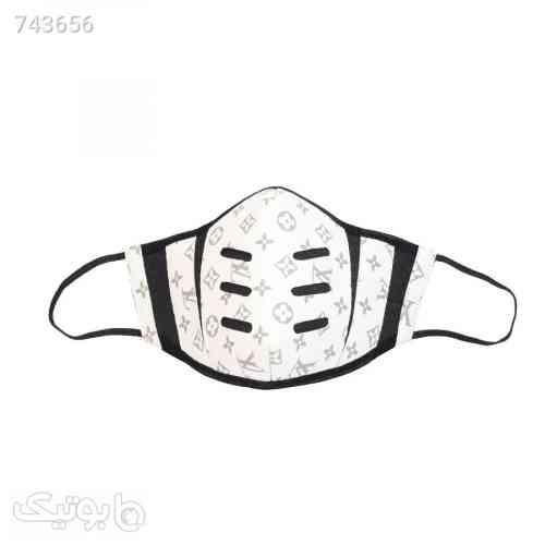 https://botick.com/product/743656-ماسک-چرمی-لوییس-ویتون-مدل-ma592