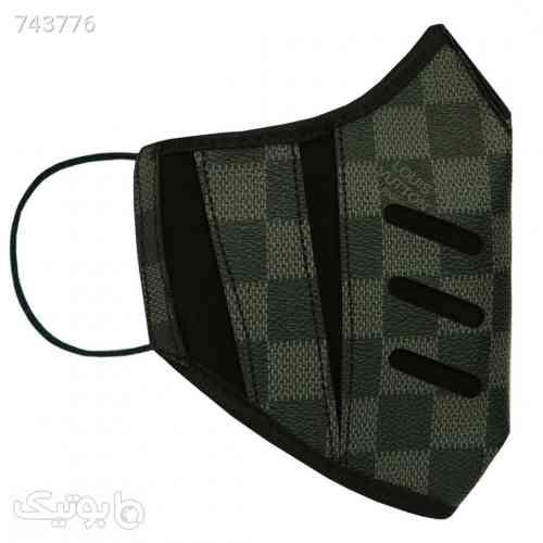 https://botick.com/product/743776-ماسک-چرمی-لوییس-ویتون-مدل-ma624