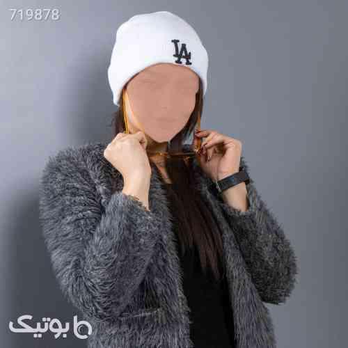 https://botick.com/product/719878-كلاه-دخترانه-LA-مدل-Paknaz