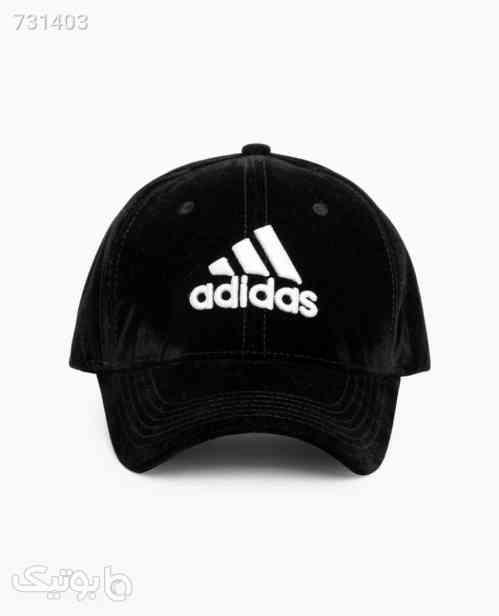 https://botick.com/product/731403-کلاه-لبه-گرد-مخمل-Adidas-کد-3361Black
