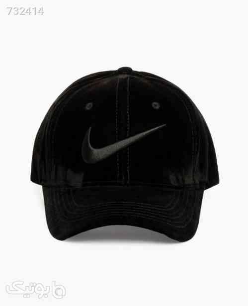 https://botick.com/product/732414-کلاه-لبه-گرد-مخمل-Nike-کد-3550Black