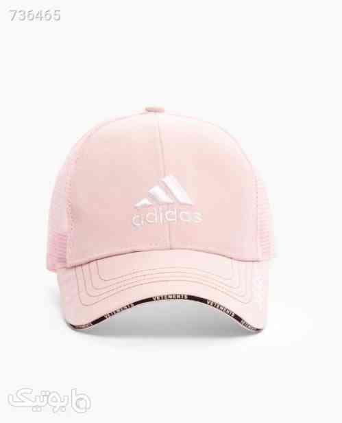 https://botick.com/product/736465-کلاه-لبه-گرد-Adidas-کد-6375Pink