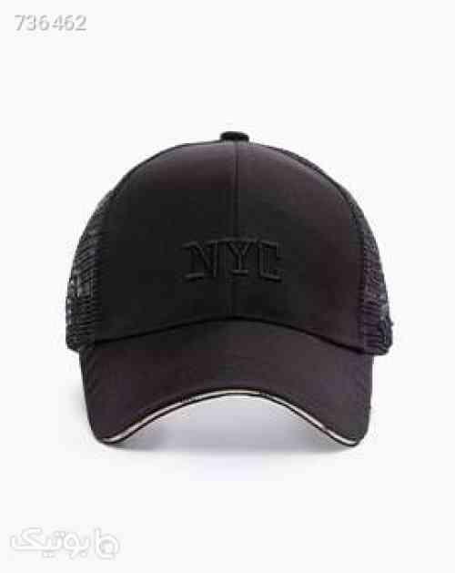 https://botick.com/product/736462-کلاه-لبه-گرد-NYC-کد-8850Black