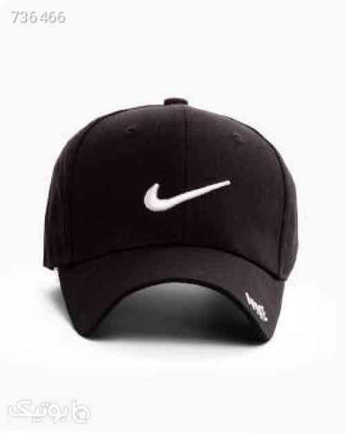 https://botick.com/product/736466-کلاه-لبه-گرد-Nike-کد-2611Black