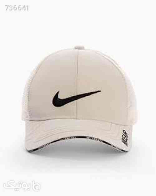 https://botick.com/product/736641-کلاه-لبه-گرد-Nike-کد-4755LightCream