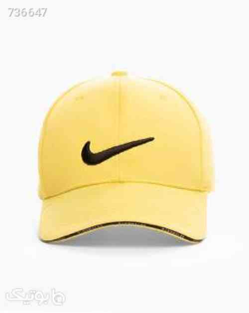 https://botick.com/product/736647-کلاه-لبه-گرد-Nike-کد-5526Yellow