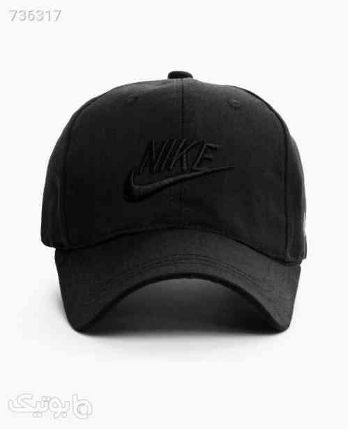 https://botick.com/product/736317-کلاه-لبه-گرد-Nike-کد-6037Black
