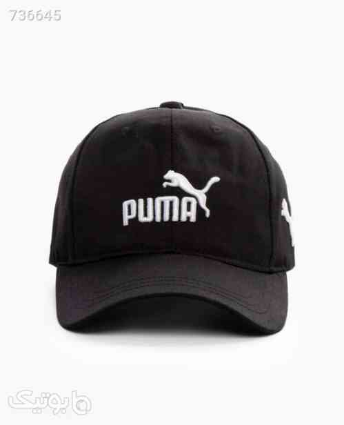 https://botick.com/product/736645-کلاه-لبه-گرد-Puma-کد-2266Black