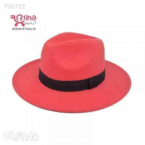https://botick.com/product/730722-کلاه-مدل-گرد-دخترانه-طرح-ساده-فدورا-RT706