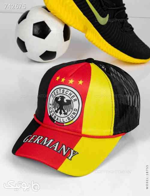 https://botick.com/product/742675-کلاه-کپ-Germany-مدل-18755