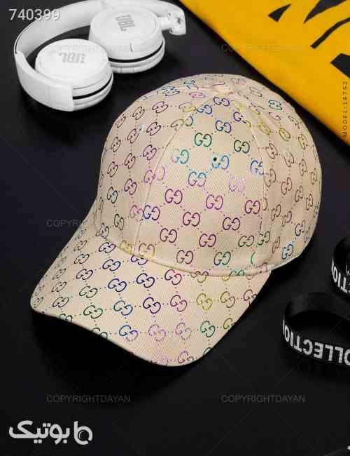 https://botick.com/product/740399-کلاه-کپ-Gucci-مدل-18752