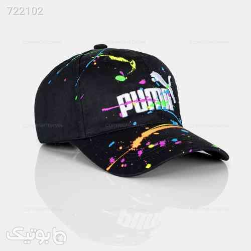 https://botick.com/product/722102-کلاه-کپ-Puma-مدل-18396