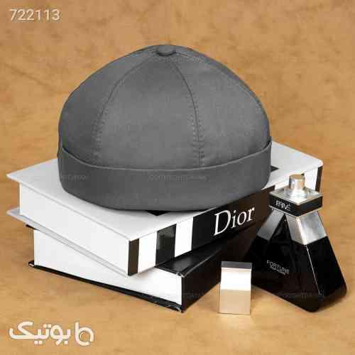 https://botick.com/product/722113-کلاه--Imaz-مدل-18407--