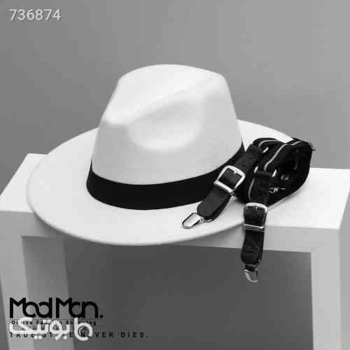 https://botick.com/product/736874-کلاه-FEDORA-مدل-5027