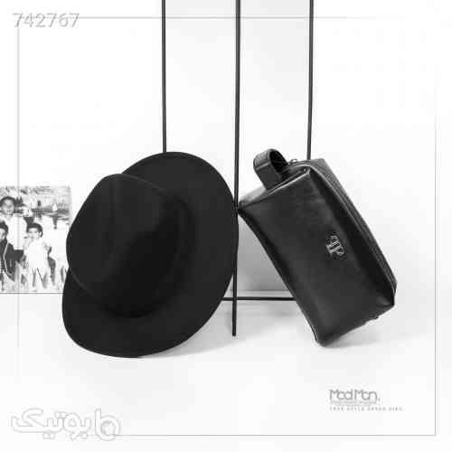 https://botick.com/product/742767-کلاه-Fedora-مدل-5027