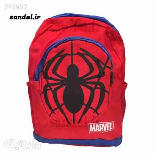 https://botick.com/product/727927-کوله-پشتی-اسپایدرمن-مارولSpider-man-Backpack-
