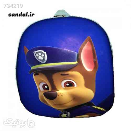 https://botick.com/product/734219-کوله-پشتی-سگهای-نگهبان-چیس-|-paw-patrol-chase