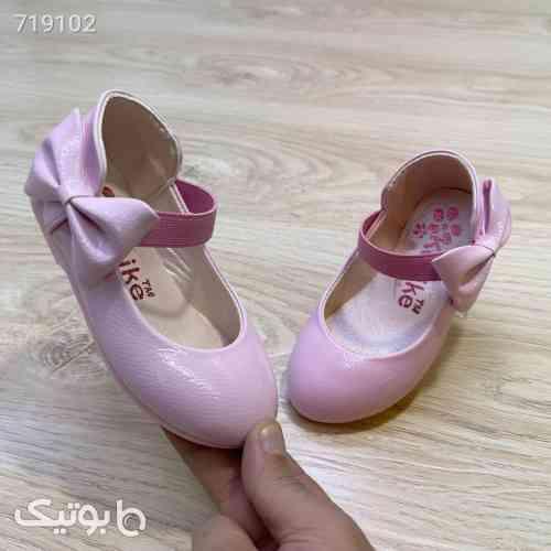 https://botick.com/product/719102-کفش-دخترانه-با-قالب-و-کیفیت-عالی