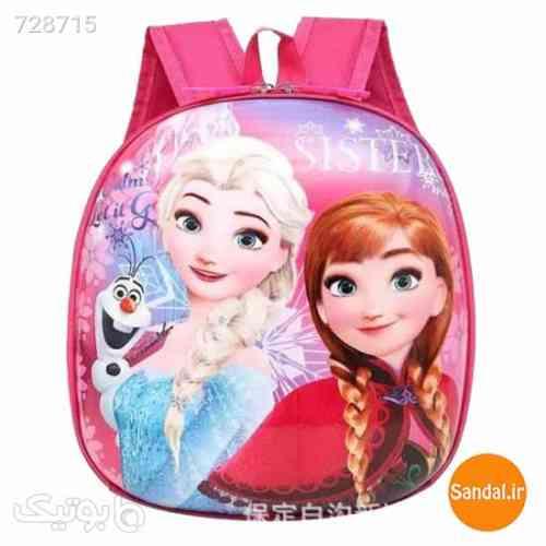 https://botick.com/product/728715-کوله-پشتی-السا-و-آنا-و-فروزنElsa,-Anna,-Frozen-Backpack-