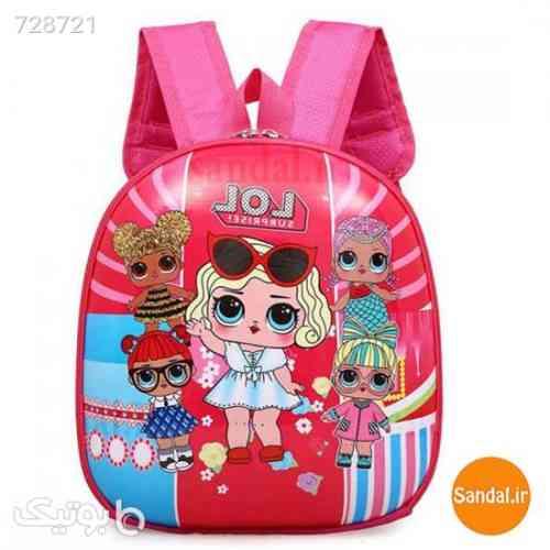 https://botick.com/product/728721-کوله-پشتی-ال-او-ال-مدل-2440LOL-Backpack-