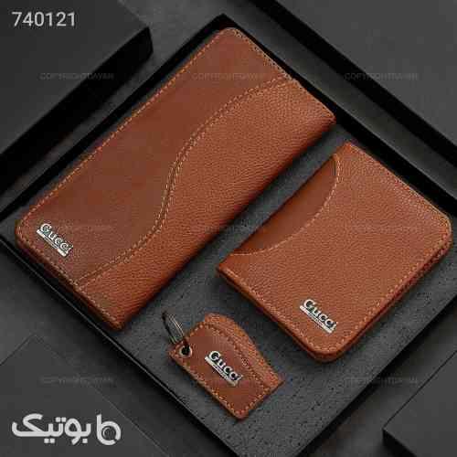 https://botick.com/product/740121-ست-چرم-Gucci-مدل-14915--