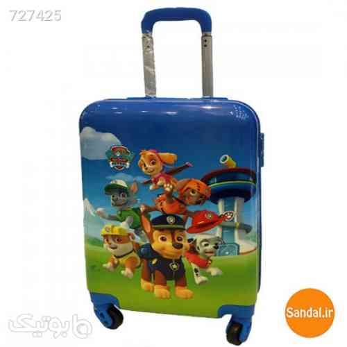 https://botick.com/product/727425-چمدان-کودک-سگهای-نگهبان-سایز-20-اینچ-مدل-2532Paw-Patrol-Baggage-
