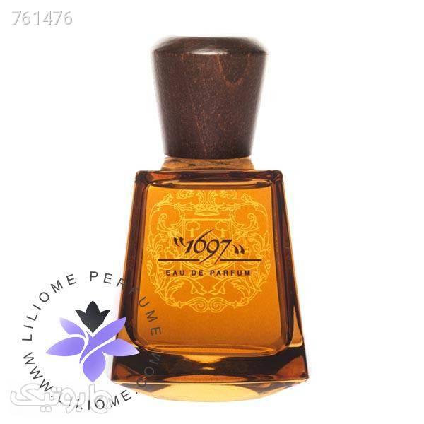 عطر ادکلن فراپین 1697 | Frapin 1697 نارنجی عطر و ادکلن
